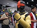 WonderCon 2014 - Nova Recruit Cosplay (13955017623).jpg