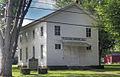 Woodland Township Hall.jpg