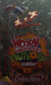 Woody Nuthouse.PNG
