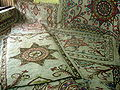 Wool-carpets-Bulgaria.JPG