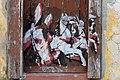 Woolfest 2011 - Btoy - XXXIV (6884524630).jpg