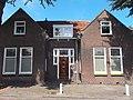 Woonhuis Van Egmondstraat 2 Katwijk.jpg