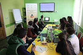 Workshop at Armavir Development Center, 17 Oct 2017 05.jpg