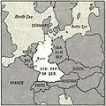 World Factbook (1982) Federal Republic of Germany.jpg