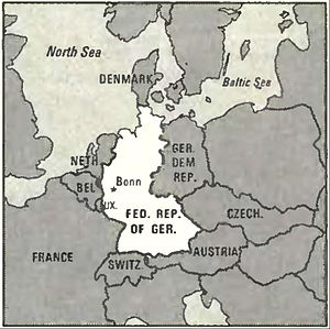 World Factbook (1982) Federal Republic of Germany.jpg