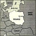 World Factbook (1982) Poland.jpg