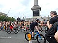 World Naked Bike Ride London 2018 24.jpg