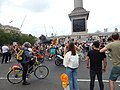 World Naked Bike Ride London 2018 51.jpg