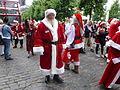 World Santa Claus Congress 2015 14.JPG