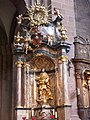 Worms Dom st peter 008.JPG
