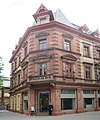 Worms Wilhelm-Leuschner-Straße 08-2.jpg