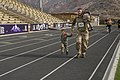 Wounded Warrior 8K 140329-F-SP601-105.jpg