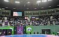 Wrestling at the 2015 European Games 41.jpg