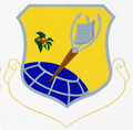 Wright-Patterson Contracting Ctr emblem.png