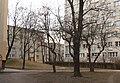 Wroclaw-Kolejowa-Jeczmienna-170225.jpg