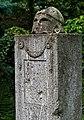 Wroclaw Old Jewish Cemetery IMGP7181.jpg