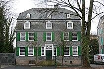 Wuppertal - Engels-Haus 03 ies.jpg