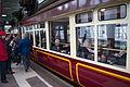 Wuppertal Anlieferung des neuen GTW 2014-11-14 421.jpg