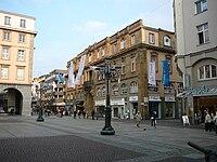 Wuppertal Werth 0008.jpg