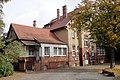 Wusterwitz Büngersche Anstalten (02).jpg