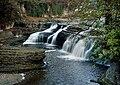 Wutach-Wasserfall Lauffenmühle.jpg