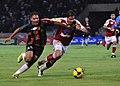 Wydad Casablanca vs FAR Rabat, September 19 2010-2-4.jpg