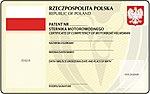 Wz patent sm 2013 a.jpg