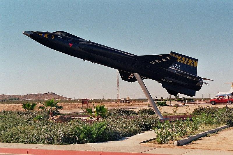 File:X-15 Dryden.jpg