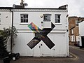 XL Recordings HQ.jpg