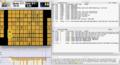 Xboard shogi.png