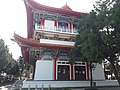 Xuanzang Temple 12.jpg