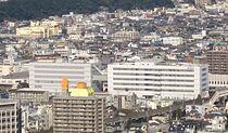 YAMAHA (headquarters 3).jpg