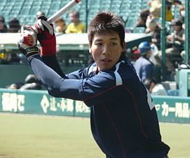 YS-Tetsuto-Yamada20120314.jpg