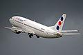 YU-ANI JAT Airways (2130937290).jpg