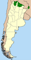 Yaguareteargentina.PNG