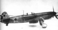 Yak-9T with 45mm prototype.png