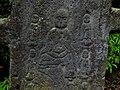 Yamabushi-Toge Sekibutsu 山伏峠石仏(兵庫県加西市玉野町) DSCF1414.JPG