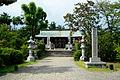 Yanagisawa jinja01s1600.jpg