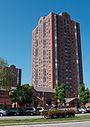 Yankee Hill Apartments Milwaukee Wi