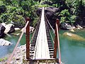 Yatiyantota Malalpola Bridge.jpg