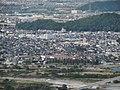 Yawata, Chikuma, Nagano Prefecture 387-0023, Japan - panoramio (9).jpg