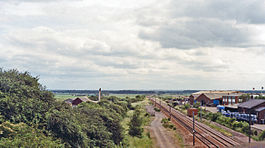 Yaxley & Farcet station site geograph-4080517-by-Ben-Brooksbank.jpg