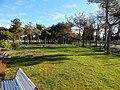 Yeşil Alan... - panoramio.jpg