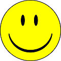 Yellow Happy.jpg