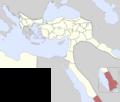 Yemen Vilayet, Ottoman Empire (1900) v2.png