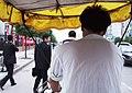 Yi wu-china - panoramio - HALUK COMERTEL (4).jpg