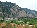 Yiling, Yichang, Hubei, China - panoramio.jpg
