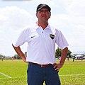 Yimith Tascón.jpg