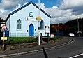 Ynysawdre Community Centre, Tondu - geograph.org.uk - 4200195.jpg