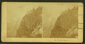 Yo-Semite Valley, Cal, by Kilburn Brothers.png